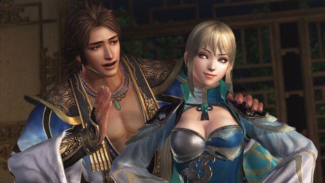 File:WO3 Sima Zhao & Wang Yuanji.jpg