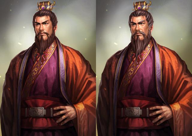 File:Sun Quan 4 (ROTK13).png
