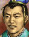 Zhou Fang (ROTK2PS)