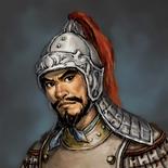 Chunyu Qiong (ROTK9)