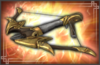 Crossbow - 3rd Weapon (DW7)