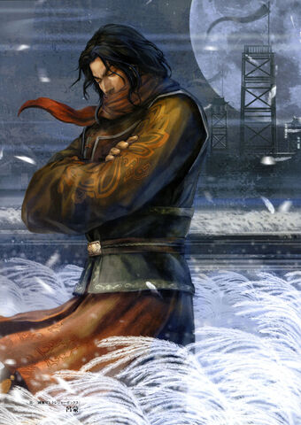 File:Lu Meng Dynasty Warriors 6 Artwork.jpg