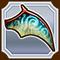 Salamandile Wing (HW)