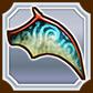 File:Salamandile Wing (HW).png