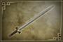 Sword (DW5)
