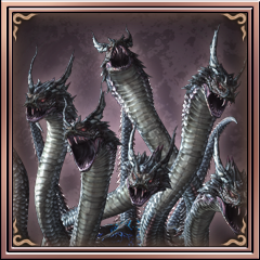 File:Warriors Orochi 3 Trophy 26.png