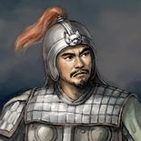 Xin Ping (ROTK9)