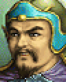File:Deng Ai (ROTK2PS).png