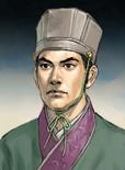 Guo Jia (ROTK7)