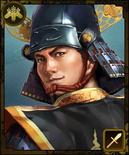 Hideyoshi Toyotomi 8 (1MNA)