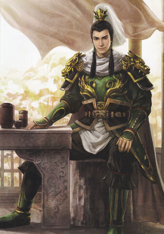 File:Liubei-dw7art.jpg