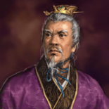 Wang Yun (ROTK10)