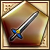 File:Giant's Knife Badge (HW).png