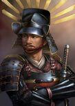 Hideyoshi-nobuambittendou