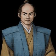 File:Ieyasu Tokugawa (TR4).png