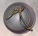 Power Weapon - Hanzo