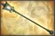 Big Star Weapon - Human Nezha 2 (WO3U)