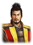 Kazumasu Takigawa (NAOS)