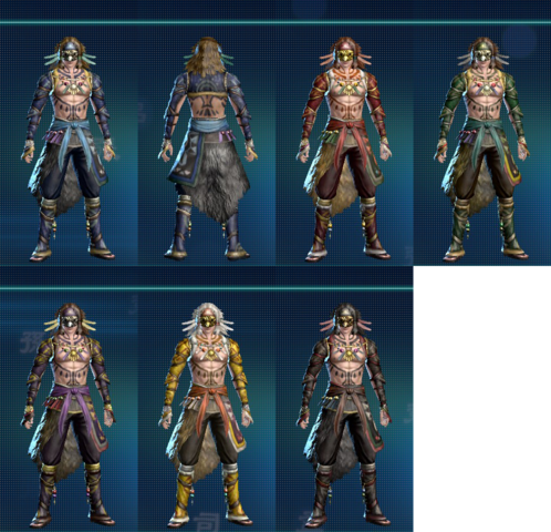 File:Male Outfit 11 (DWN).png