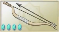 Mithra's Bow (AWL)
