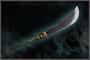 Moon Blade (DW4)