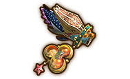 File:Zora Scale - 3rd Weapon (HW).png