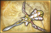 File:Blade Bow - 5th Weapon (DW8).png