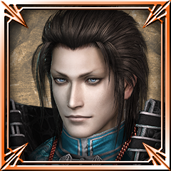File:DW8 Trophy 27.png