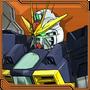 Dynasty Warriors - Gundam 3 Trophy 37