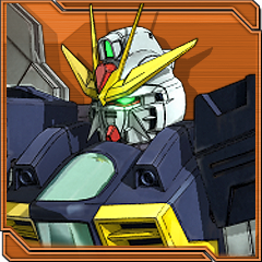 File:Dynasty Warriors - Gundam 3 Trophy 37.png
