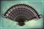 File:Iron Fan - 2nd Weapon (DW8).png