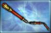 Sanjiegun - 3rd Weapon (DW8)