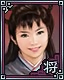 File:Dong Bai 2 (1MROTK).png