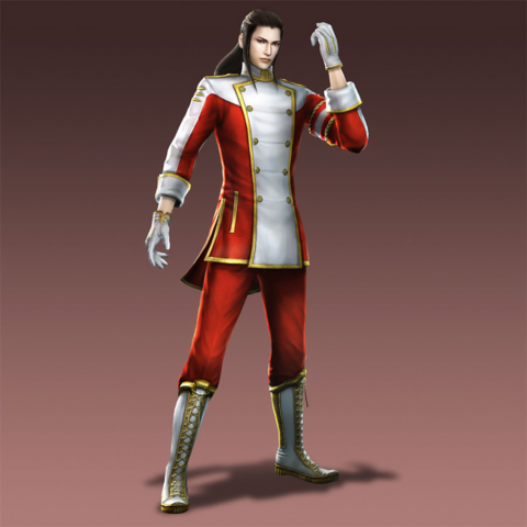 File:ZhouYu-dw7-dlc-School of Wu.PNG