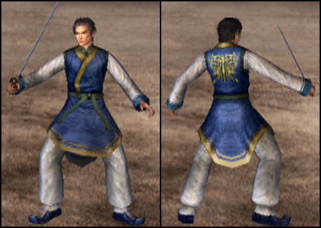 File:Edit Male Outfit - Jerkin (DW5).png