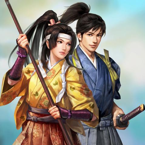 File:Ina & Nobuyuki (1MNA).png