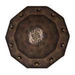Shield (DW4)