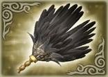 File:4th Weapon - Sima Yi (WO).png