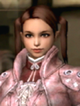 File:Bladestorm - Female Mercenary Face 7.png