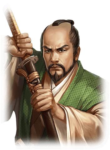 File:Munenori Yagyu (NAOS).png