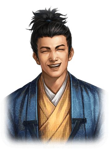 File:Takakage Kobayakawa (NAOS).png