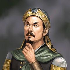 File:Yuan Shu (ROTK9).png