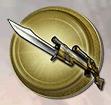 File:1st Rare Weapon - Magoichi.png