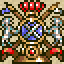 File:Nobility Rank Icon 3 (UWG).png