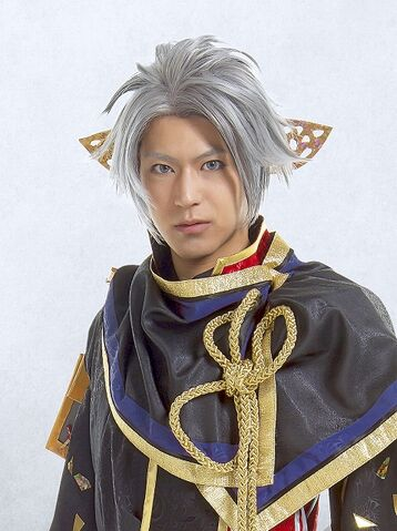 File:Nobuyuki-sw4-theatrical.jpg