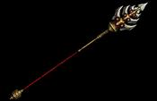 Spear 20 (TKD)