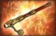 4-Star Weapon - Demon Breath