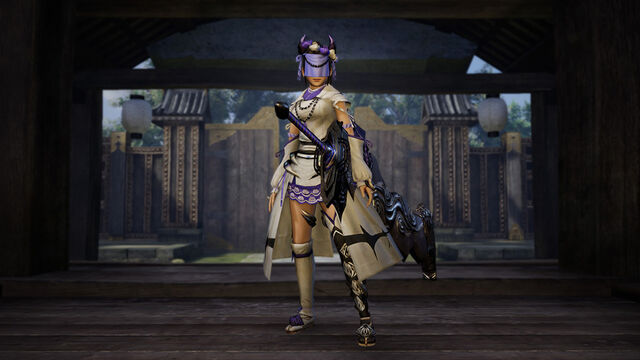 File:Female Protagonist Outfit 3 (TKD2 DLC).jpg