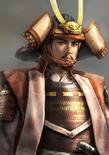 Nobushige Takeda (NAT)