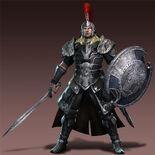 Achilles-wo3-dlc-sp